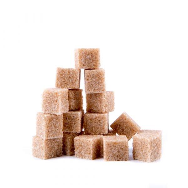 Тростниковый сахар для муравьев