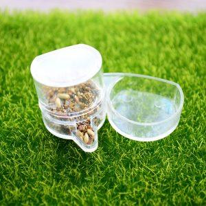 Кормушка-поилка для муравьев «Комби»