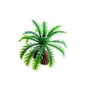 Пальма декоративная 1 шт