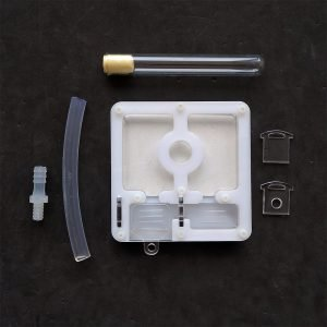 Инкубатор для муравьев «Росток»